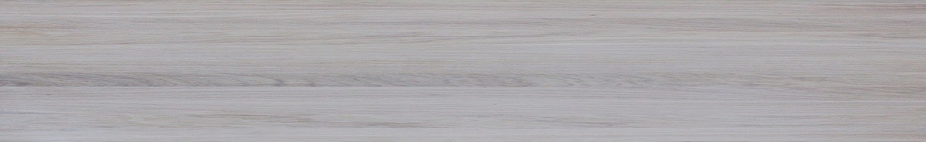 Bois massif de chêne blanchi